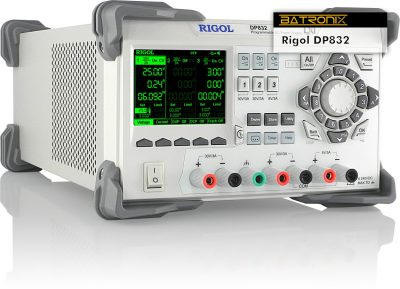 dp832dcpower