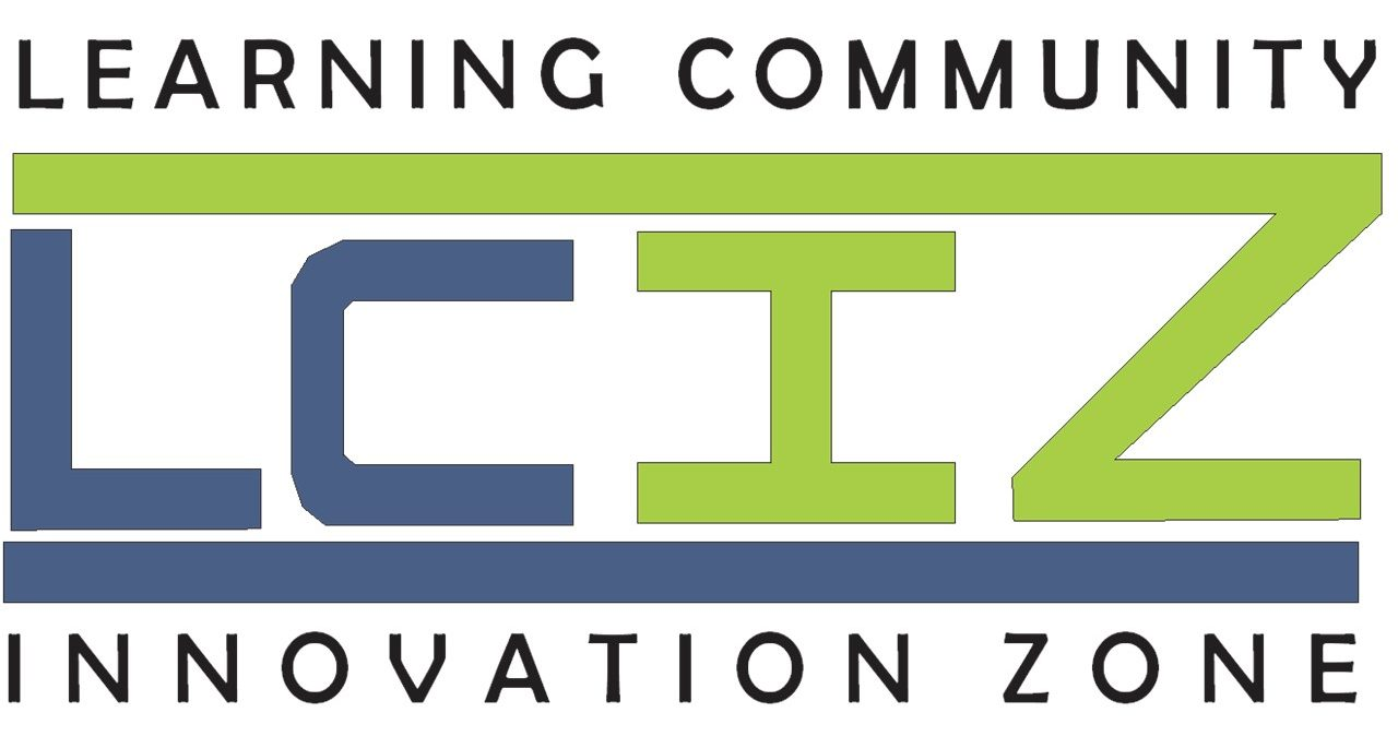 LCIZ Logo